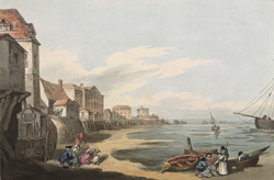 A View at Margate